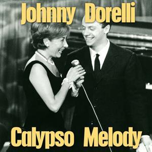 Calypso Melody