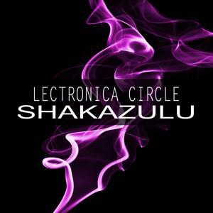 Shakazulu