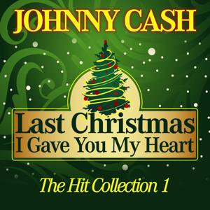 Last Christmas I Gave You My Heart (The Hit Collection, Pt. 1)