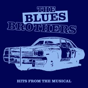 The Bues Brothers (Hits from the Musical)