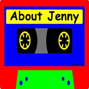 About Jenny