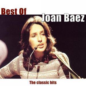 Best of Joan Baez