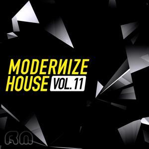 Modernize House, Vol. 11