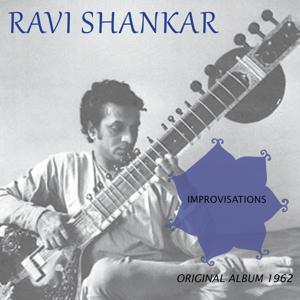Music of India - Ragas & Talas (Original Album 1962)