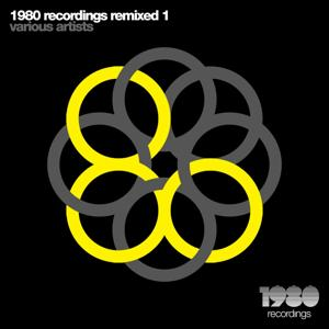 1980 Recordings Remixed 1