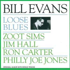 Loose Blues (Original Album Plus Bonus Tracks)