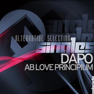 AB Love Principium