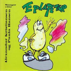 Eplapetur