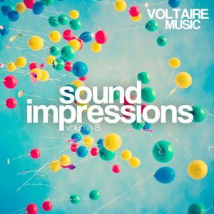 Sound Impressions, Vol. 8