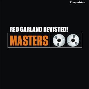 Red Garland Revisted!