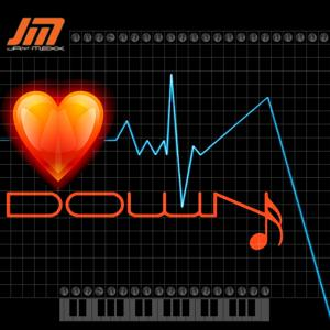 Down (Extended Mix)