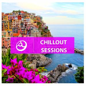 Chillout Sessions