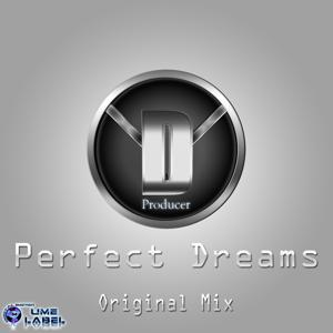 Perfect Dreams