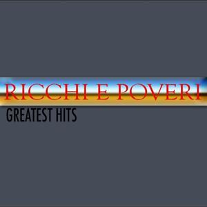 Ricchi e poveri (Greatest hits)