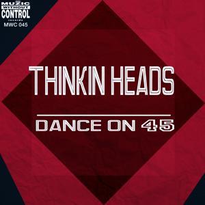 Dance On 45