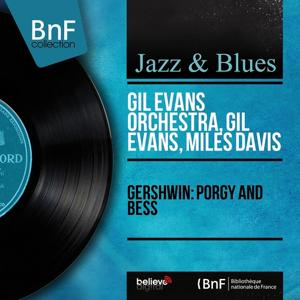Gershwin: Porgy and Bess (Mono Version)
