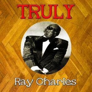 Truly Ray Charles