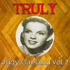 Truly Judy Garland, Vol. 2