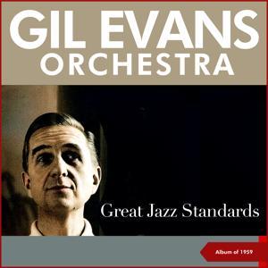 Great Jazz Standards (Original Album Plus Bonus Tracks 1959)