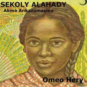 Omeo Hery (Akma Ankazomasina)