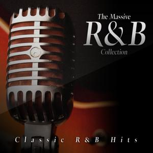 The Massive R&B Collection, Vol. 1