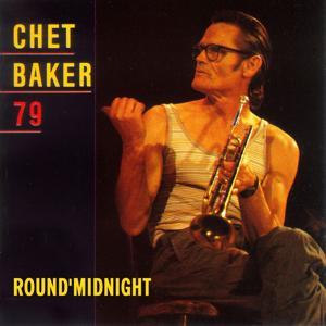 Round' Midnight 79 (Recorded in London, 1979)