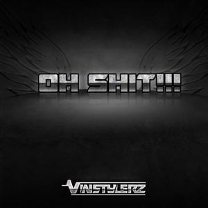 Oh Shit!!! (Original Mix)