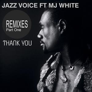 Thank You (Remixes Part 1)