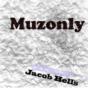 Muzonly