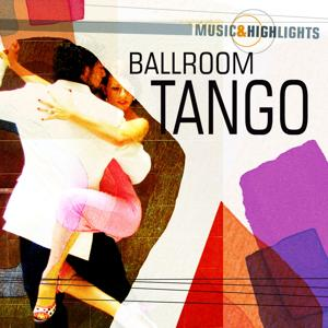 Music & Highlights: Ballroom - Tango
