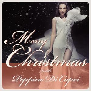 Merry Christmas With Peppino Di Capri