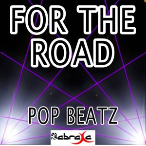 For the Road - Tribute to Tyga and Chris Brown