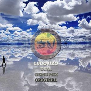 Diva (Demu Mix Original)