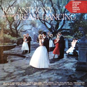 Plays for Dream Dancing (Original Album Plus Bonus Tracks 1959)