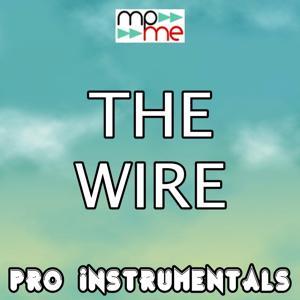 The Wire (Karaoke Version) [Originally Performed By Haim]