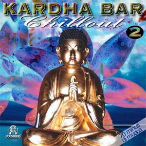 Kardha Bar Chillout, Vol. 2 (Ecosound Musica Chillout Ambient)