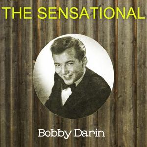 The Sensational Bobby Darin