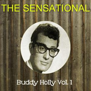 The Sensational Buddy Holly, Vol. 1