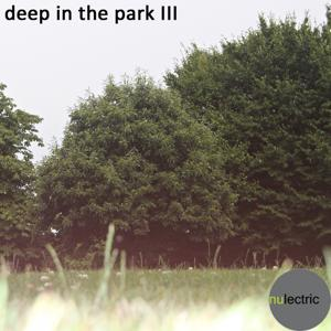Deep in the Park, Vol. 3