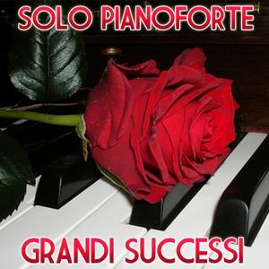 Solo Pianoforte
