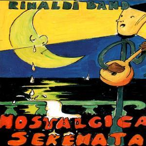 Nostalgica serenata
