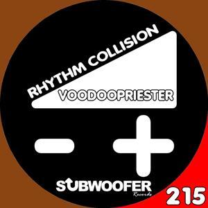 Rhythm Collision