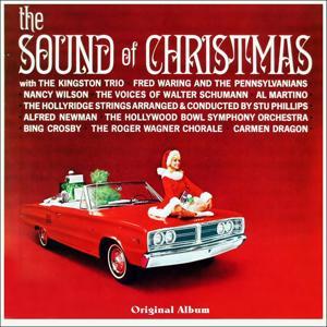 The Sound of Christmas (Original Album)