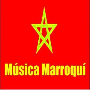 Música Marroquí (Música Bereber del Magreb)