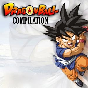 Dragon ball compilation
