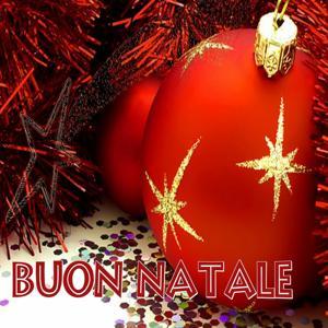 Buon Natale (Felice anno nuovo)