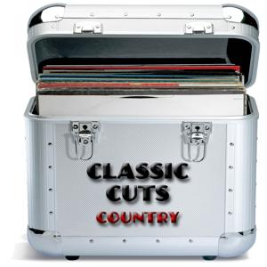 Classic Cuts - Country