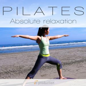 Pilates (Absolute Relaxation)
