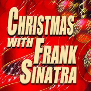 Christmas With Frank Sinatra (Original Artist Original Songs)