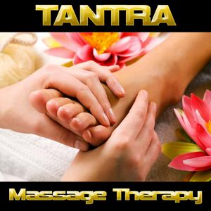 Tantra (Massage Therapy)